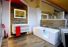 Bad, Kitchen Island, Home Decor, Tile, Island Kitchen, Decoration Home, Room Decor, Home Interior Design, Home Decoration