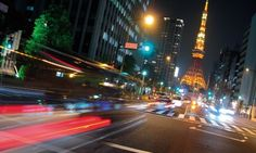 10 things for free in #Tokyo, #Japan: http://www.wanderlust.co.uk/planatrip/inspire-me/lists/things-for-free-tokyo-japan-budget-travel?page=all