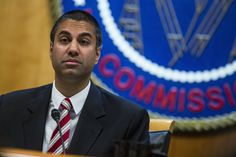 FCC Faces Scrutiny For Refusing To Turn Over Evidence On Net Neutrality Comments | HuffPost