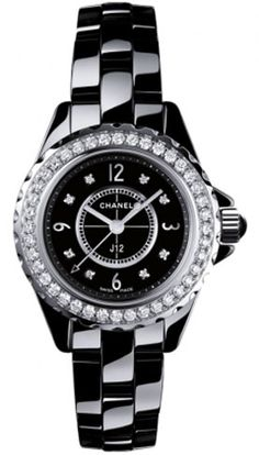 Chanel Watches    Chanel  Watch Cool Watches, Amazing Watches, Women s  Watches, 1aed823c4c73