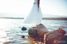 fotos de comunion en el campo,fotografias diferentes dentro del agua, fotografia en madrid_rubenmejias_0011fotografias originales de comunion en el campo Photography, Inspiration, Fiestas, Everything, Vestidos, Travel Photography, Country, Water, Biblical Inspiration