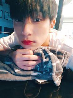 Boyfriend Photos, Korea Boy, Love U Forever, Bee Happy, Flower Boys, K Idol, Hyungwon, Beautiful Homes, House Beautiful