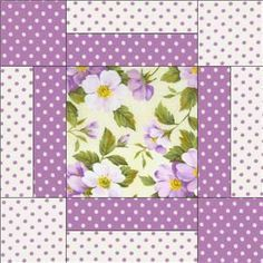 ... Quilts on Pinterest | Paper