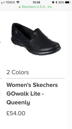 Skechers Work Shoes, Loafers, Women, Fashion, Travel Shoes, Moda, Moccasins, Fashion Styles, Fashion Illustrations