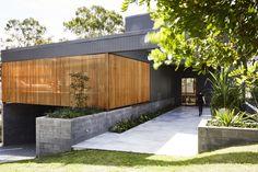 Casa Coorparoo / Alexandra Buchanan Architecture