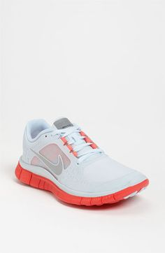 2f04040bdd8e Nike  Free Run+ 3 Shield  Trail Running Shoe (Women)
