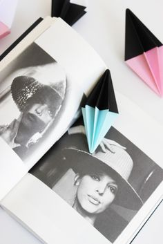 http://www.blog.bog-ide.dk/origami-diamant-film/