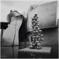 Back again from the Guggenheim in B&W. Hasselblad Biogon lens w/Voigtlander viewfinder w/Fuji Acros Shot at and EV 13 handheld. Love Photography, Fuji, Vietnam, Lens, Klance, Lentils