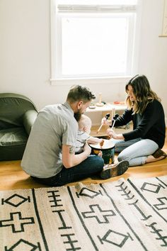 Modern Lifestyle Family Photography At Home in the South - Southern Motherhood Young Family, Family Love, Home And Family, King Photography, Lifestyle Photography, Modern Photography, Glamour Photography, Editorial Photography, Portrait Photography