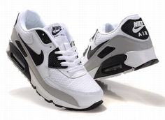 Air Max 90 Mens Shoes Cheap Sale At $97