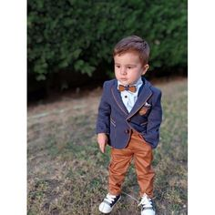 Κουστουμάκι βάπτισης Χειμερινό ολοκληρωμένο βαμβακερό σετ με παντελόνι, πουκάμισο, γιλέκο, καπέλο και σακάκι, Βαπτιστικό κουστουμάκι Χειμωνιάτικο, Βαπτιστικά ρούχα αγόρι Χειμερινά τιμές, Χειμωνιάτικα βαπτιστικά ρούχα για αγόρι προσφορά Prepping, Style, Fashion, Swag, Moda, Fashion Styles, Fashion Illustrations, Outfits, Prep Life