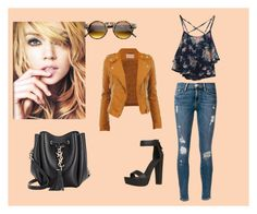 """""""justnow"""" by anjakielb on Polyvore"""
