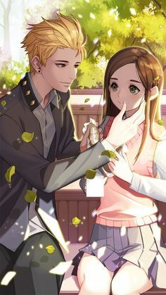 Otome game Loved by King Bs Zack Snyder normal date 2 Otome game Loved by King Bs Zack Snyder normal date 2 Manga Anime, Anime Couples Manga, Cute Anime Couples, Couple Manga, Anime Love Couple, Love Games For Couples, Couples Comics, Cute Love Stories, Handsome Anime Guys