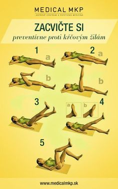 Ejercicios para eliminar las varices - Exercises to remove varicose veins Varicose Vein Removal, Varicose Veins, Health And Wellness, Health Fitness, Beat Diabetes, Pilates For Beginners, Diabetes Treatment, Pilates Workout, Fun To Be One