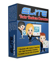 nice Elite Mascot Creator Charades, The Creator, Templates, Learning, Tools, Nice, Role Models, Instruments, Template