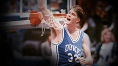 You might hate Christian Laettner less after his apology Christian Laettner #ChristianLaettner