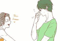 moar kisses is always good kisses :D https://33.media.tumblr.com/ddb4a8ca9126b1d14a0470201d472b30/tumblr_n1j3xyAbeD1rl01aqo1_500.gif