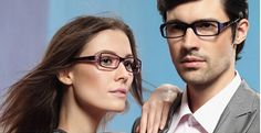 Find a best & high quality designer #trendy reading glasses & sunglasses in affordable price at Trendyglasses.net.