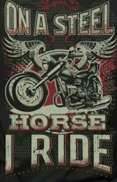 927e44b781 20 Best harley things images | Motorcycles, Biker quotes, Harley ...