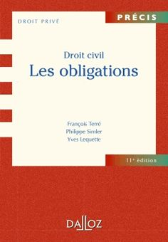 Salle de lecture - KCI 1539 TER - BU Tertiales http://195.221.187.151/search*frf/i?SEARCH=9782247130122&searchscope=1&sortdropdown=-