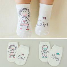 0-4Y Newborn Baby Socks Cotton Boys Girls Cute Style Toddler Asymmetry Anti-slip Socks with Rubber Soles BOYS GIRLS CAT BEAR #>=#>=#>=#>=#> Click on the pin to check out discount price, color, size, shipping, etc. Save and like it!
