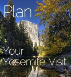 Diamond in the rough... Yosemite and the 4 diamond Ahwahnee Hotel.  So little time, so much to do.