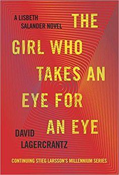 modernist fiction and news r ando david
