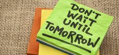 #BusinessTips #Procrastination  Oh-So Pleasurable Steps to Eliminate Procrastination  ow.ly/EqKOD