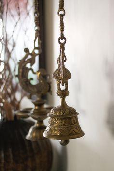 Vandana - beautiful antique filled home