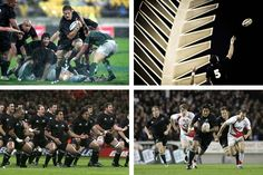 action rugby all blacks my-portfolio
