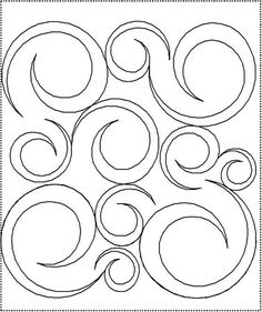 Shop | Category: Bread and butter E2E Patterns | Product: Windee E2E