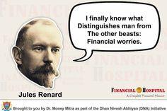 #FinancialHospital #ThoughtOfTheDay #Planning #FinancialPlanning
