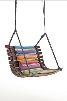 Missoni, Ferragamo, & Others Design Eco-Friendly Decor — That Gives Back