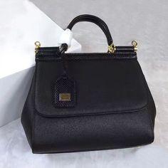 Sostenedores del teléfono 2017 high-grade leather platinum handbags European and American fashion handbags shoulder Messenger bag women <3 Haga clic en la imagen para visitar el sitio web de AliExpress