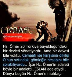 Musa Akkaya, Örnek Istanbul, Memes, Truths, Poster, Instagram, Politics, Meme, Billboard, Facts