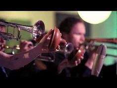 My new obsession - Snarky Puppy - Young Stuff (groundUP) (+playlist)