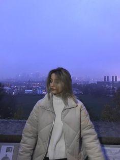Pic from London Winter Jackets, London, Fashion, Winter Coats, Moda, Big Ben London, Fashion Styles, Fashion Illustrations, Fashion Models