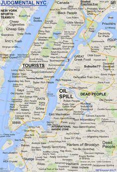 Judgemental-NYC-Map-Brooklyn-Queens-Manhattan-Bronx.jpg