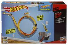 """Résultat de recherche d'images pour """"car loop track toy"""""""
