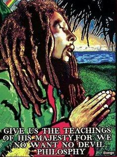 One Drop Bob Marley Art, Bob Marley Legend, Bob Marley Quotes, Reggae Art, Reggae Style, Reggae Music, Rastafari Quotes, Jah Rastafari, Eminem