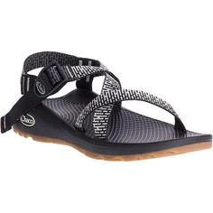 39964e718f52 19 Best Chaco shoes images