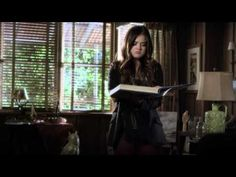 Watch this recap to get up to speed with PLL Season Don't miss the summer premiere of Pretty Little Liars on Tuesday Watch Full E. Pll Season 4, Pretty Little Lies, Pretty Little Liars Seasons, Spencer Hastings, Series Movies, In This Moment, Random Things, Tuesday, Summer