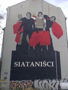 :), dzięki za cynk - Odrobina Polski - https://www.facebook.com/photo.php?fbid=292285290875860=a.178894028881654.31280.155313767906347=1