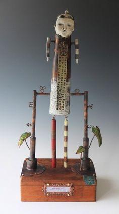 Seattle Artist Morgan Brig Presentation & Exhibition at Pratt