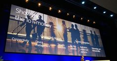 Nokia funded VC company NokiaGrowthPartners launches $350M fund to invest in #IoT