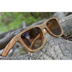 1cd05829fd7 21 Best Sunglasses images