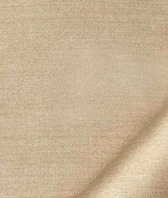 Beacon Hill Luxury Blend Camel Fabric Dining Room Drapes, Robert Allen Fabric, Beacon Hill, Camel, Luxury, Dining Room Curtains, Camels, Bactrian Camel