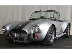 Shelby Other 427 SC | eBay