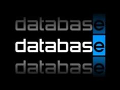 DAMO - Database