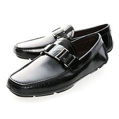 (フェラガモ) FERRAGAMO Men's Loafer [SARDEGNA] ローファー SARDEGNA5... https://www.amazon.co.jp/dp/B01H70S5UC/ref=cm_sw_r_pi_dp_Zx-zxb1FJZWYH